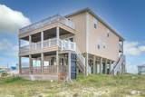 6697 Beach Shore Drive - Photo 3