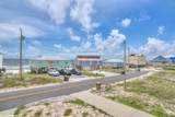 6697 Beach Shore Drive - Photo 8