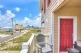 6697 Beach Shore Drive - Photo 9