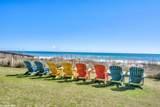 24522 Perdido Beach Blvd - Photo 38