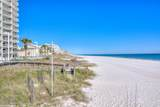 24522 Perdido Beach Blvd - Photo 41