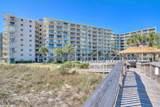 24522 Perdido Beach Blvd - Photo 42