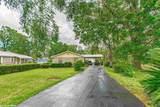 2689 Pine Ridge Drive - Photo 2