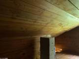 1601 Wolf Log Rd - Photo 32