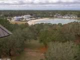 18269 Colony Drive - Photo 32