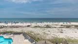 29576 Perdido Beach Blvd - Photo 15