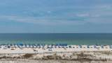 29576 Perdido Beach Blvd - Photo 16