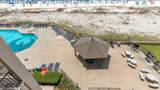 29576 Perdido Beach Blvd - Photo 18