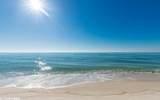 29576 Perdido Beach Blvd - Photo 35