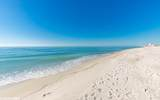 29576 Perdido Beach Blvd - Photo 36
