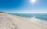 29576 Perdido Beach Blvd - Photo 37