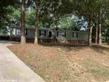 23626 Caney Creek Drive - Photo 1