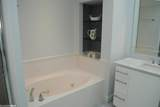 444 Clubhouse Drive - Photo 10