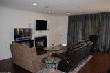 444 Clubhouse Drive - Photo 16