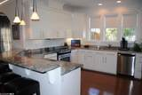 444 Clubhouse Drive - Photo 19