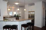 444 Clubhouse Drive - Photo 22