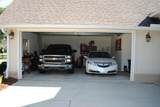 444 Clubhouse Drive - Photo 28