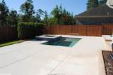 444 Clubhouse Drive - Photo 29