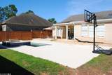 444 Clubhouse Drive - Photo 30