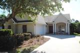 444 Clubhouse Drive - Photo 42