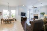 5351 Mill House Rd - Photo 14
