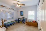 5351 Mill House Rd - Photo 24