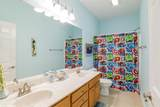 5351 Mill House Rd - Photo 25
