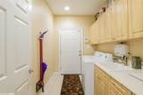 5351 Mill House Rd - Photo 28