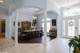 5351 Mill House Rd - Photo 4