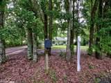 20420 Bishop Road - Photo 37