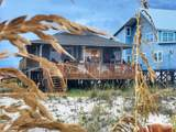 1647 Beach Blvd - Photo 1