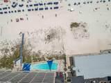 365 Beach Blvd - Photo 32