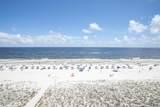 1117 Beach Blvd - Photo 28
