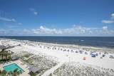 1117 Beach Blvd - Photo 29