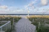 1117 Beach Blvd - Photo 35