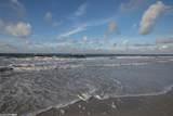 1117 Beach Blvd - Photo 37