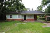3020 Curry Dr - Photo 1