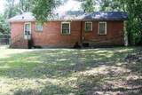 3020 Curry Dr - Photo 10