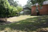 3020 Curry Dr - Photo 11