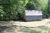3020 Curry Dr - Photo 13