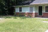 3020 Curry Dr - Photo 14