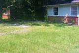 3020 Curry Dr - Photo 15