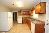 3020 Curry Dr - Photo 2