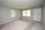 3020 Curry Dr - Photo 4