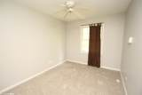 3020 Curry Dr - Photo 5