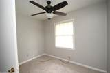 3020 Curry Dr - Photo 6