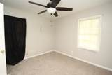 3020 Curry Dr - Photo 8