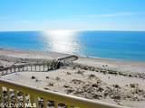 527 Beach Club Trail - Photo 10