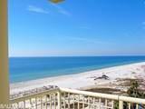 527 Beach Club Trail - Photo 11