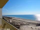 527 Beach Club Trail - Photo 12